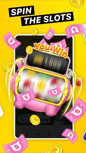 Lucky Day - Win Real Rewards 7.5.1 Screenshots 3