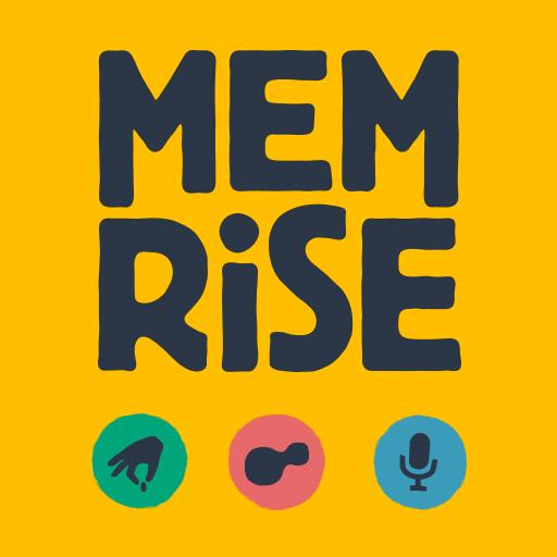 Memrise MOD v2021.8.9.0 (Premium Unlocked)