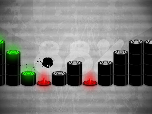 Give It Up! - Beat Jumper & Music Rhythm Tap  screenshots 10
