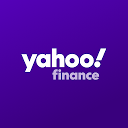 Yahoo Finance for Android TV