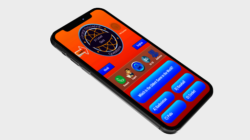 Smart Quiz- 2021 Hindi & English apkdebit screenshots 7