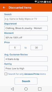 Deal Finder 5