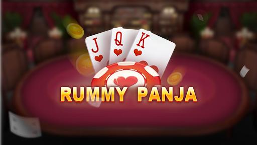 Rummy Panja - Play Teen Patti  screenshots 1