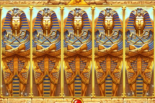 Slots Godsu2122 Best Online Casino Slot Machine Free  screenshots 2