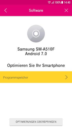 Smartphone Hilfe  screenshots 3
