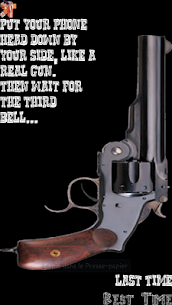 Finger Gun Hack Cheats (iOS & Android) 3