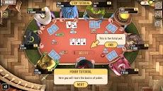 ポーカーを学ぼう=ポーカーの遊び方のおすすめ画像2
