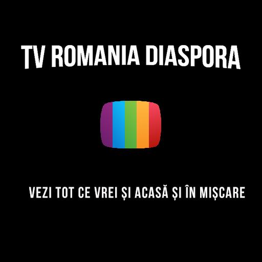 Baixar TV ROMANIA DIASPORA para Android