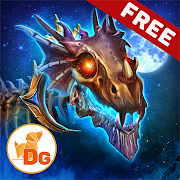 Hidden Objects - Enchanted Kingdom 6 Free To Play