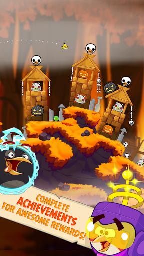 Angry Birds Seasons 6.6.2 Screenshots 12
