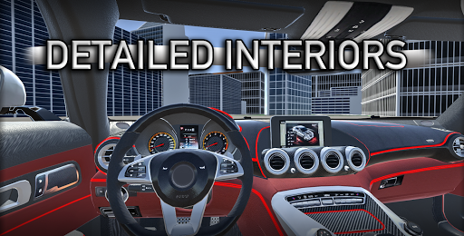 Real World Driver Sim 2.9 screenshots 11