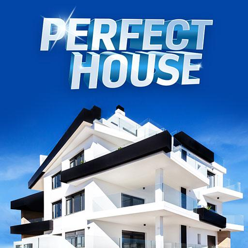 Baixar Home Makeover : My Perfect House para Android