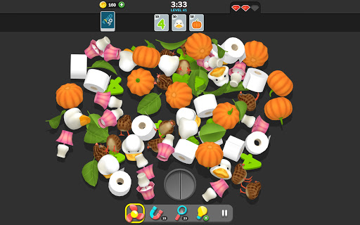 Find 3D - Match Items 63.02 screenshots 8