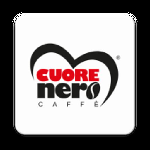 Baixar Cuore Nero Caffè para Android