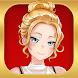 Slot Beauties: dating simulator - Androidアプリ