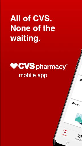 CVS/pharmacy 6.11.1 screenshots 1