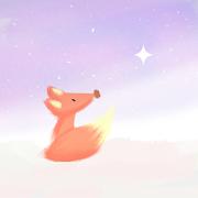 FoxStar Diary