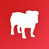 Fastspeed Mobile Security by BullGuard icon