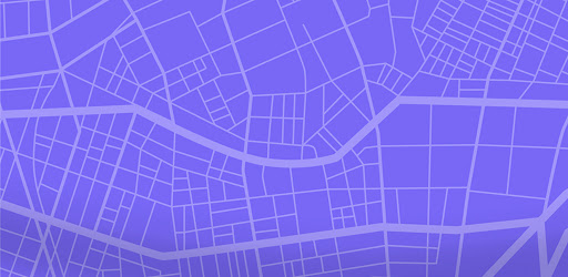 بلد - مسیریاب، نقشه، راهنمای شهری - Balad Versi 4.38.1-x86_64