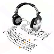 Descargar Musica Mp3 👌 ❤️😍 Drfiyobin