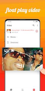 Video Tube Player – Play Tube & Video Tube 3