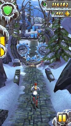 Temple Run 2のおすすめ画像2