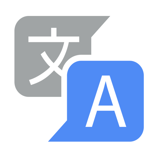 Translate android2mod screenshots 3