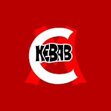 Minehead Kebab Centre APK