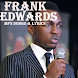 Frank Edwards songs