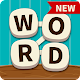 Word Pilot - Free Word Games & Puzzles per PC Windows