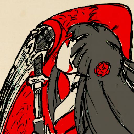 Senso no Ken : Thousands Layered Edge