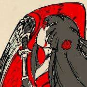 Senso no Ken: Thousands Layered Edge