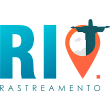 Rio Rastreamento Download on Windows