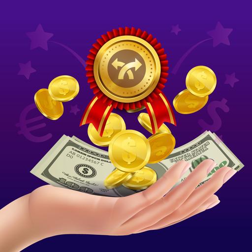forex câștiga bani