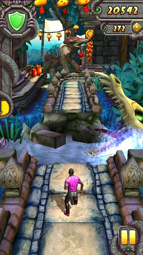 Temple Run 2 1.74.0 screenshots 11