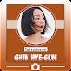 Take a picture with Shin Hye-sun para PC Windows