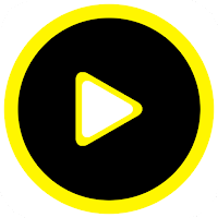 Snack Video Player -Snack Video Indian Video