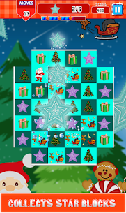 Christmas Puzzle 2020 Game 3