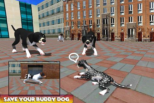 Help The Dogs 3.1 screenshots 12