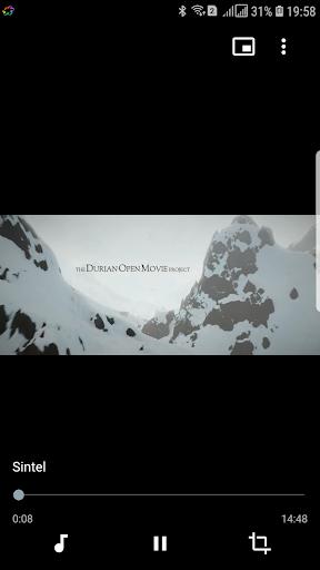 Ace Stream Media  Screenshots 3