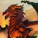 ダンジョン&ドラゴン:エスケープ