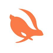 Turbo VPN Lite - Free VPN Proxy Server & Fast VPN on PC (Windows & Mac)