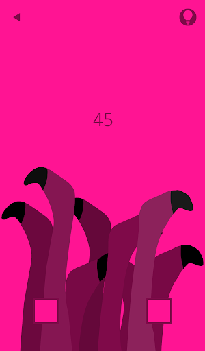 pink 1.2 screenshots 15