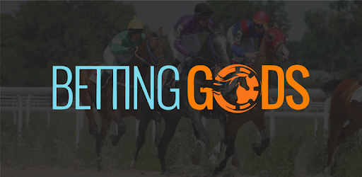 The betting gods jinyoung lee englund bitcoins