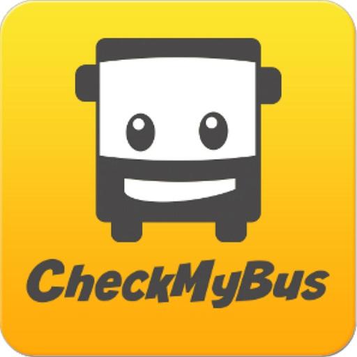 CheckMyBus: la app para comparar autobuses
