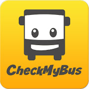 CheckMyBus: Compare and find cheap bus tickets