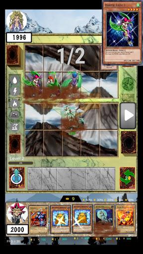 Yugi TFT 2021 - Jogue a regra do Magic Card TFT!