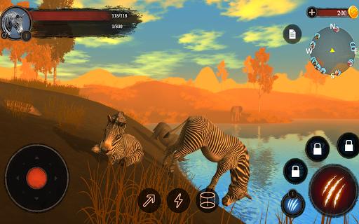 The Zebra  screenshots 23
