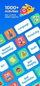 Kiddopia: Preschool Education & ABC Games for Kids 2
