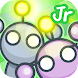 Lightbot Jr : Coding Puzzles - Androidアプリ